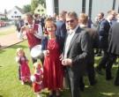 MVRohrbach_HochzeitMargituPhilip_2017-014