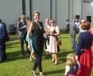 MVRohrbach_HochzeitMargituPhilip_2017-016