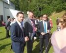 MVRohrbach_HochzeitMargituPhilip_2017-018
