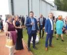 MVRohrbach_HochzeitMargituPhilip_2017-020