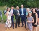 MVRohrbach_HochzeitMargituPhilip_2017-021