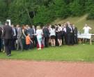 MVRohrbach_HochzeitMargituPhilip_2017-023