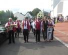 MVRohrbach_HochzeitMargituPhilip_2017-024