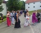 MVRohrbach_HochzeitMargituPhilip_2017-026