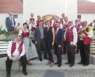 MVRohrbach_HochzeitMargituPhilip_2017-029