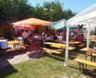 MVRohrbach_SommerfestObstgarten_2017-007
