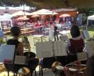 MVRohrbach_SommerfestObstgarten_2017-008