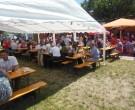 MVRohrbach_SommerfestObstgarten_2017-009