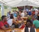 MVRohrbach_SommerfestObstgarten_2017-013