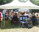 MVRohrbach_SommerfestObstgarten_2017-014