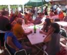 MVRohrbach_SommerfestObstgarten_2017-021