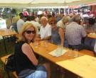MVRohrbach_SommerfestObstgarten_2017-023