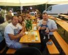 MVRohrbach_SommerfestObstgarten_2017-027