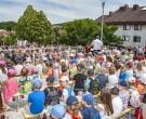 03Spielplatz-2017