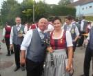 MVRohrbach_BT_Marz_2017-004
