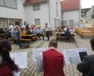 MVRohrbach_DaemmerschoppenGemeinde_2017-008
