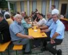 MVRohrbach_DaemmerschoppenGemeinde_2017-015