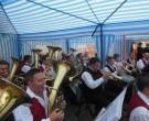 MVRohrbach_Kirtag_Loipersbach_2017-002