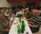 MVRohrbach_Fruehlingskonzert_2018-042