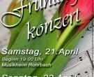 MVRohrbach_Konzert_2018-002