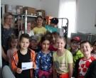 08ISchule-2018