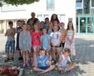 06Schule-2018