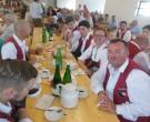 MVRohrbach_Fruehschoppen_Pfarre_2018-008