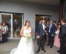 MVRohrbach_Hochzeit_AndreasNina_2018-013