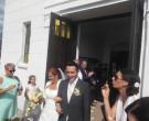MVRohrbach_Hochzeit_AndreasNina_2018-017