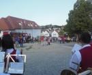MVRohrbach_Dorffest_2018-004