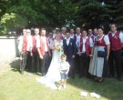 MVRohrbach_Hochzeit_EvaPatrick_2018-001