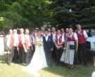 MVRohrbach_Hochzeit_EvaPatrick_2018-009