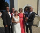MVRohrbach_Hochzeit_EvaPatrick_2018-014