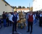 MVRohrbach_Erntedankfest_2018-002