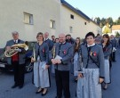 MVRohrbach_Erntedankfest_2018-003