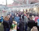 MVRohrbach_Gansbaerenmarkt_2018-006