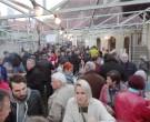 MVRohrbach_Gansbaerenmarkt_2018-008