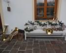 MVRohrbach_Neujahrsspielen_2018-007