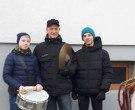 MVRohrbach_Neujahrsspielen_2018-083