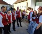 MVRohrbach_Fruelingskonzert_2019-048