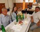 MVRohrbach_Fruelingskonzert_2019-050