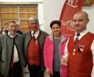 MVRohrbach_ORF_Burgenland_Tour_2019-001