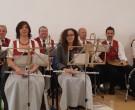 MVRohrbach_ORF_Burgenland_Tour_2019-003