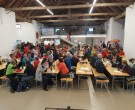MVRohrbach_ORF_Burgenland_Tour_2019-006