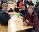 MVRohrbach_ORF_Burgenland_Tour_2019-013
