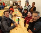 MVRohrbach_ORF_Burgenland_Tour_2019-014