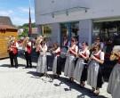 MVRohrbach_Hochzeit_2019-005