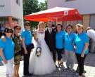 MVRohrbach_Hochzeit_2019-008