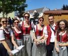 MVRohrbach_Hochzeit_2019-010
