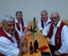 MVRohrbach_Hochzeit_2019-022